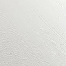 Стеновые панели CLICWALL 025-W03 Белый структурный 2785*618*10 мм