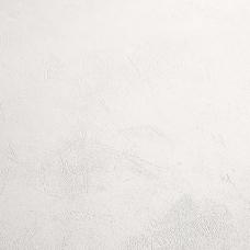 Стеновые панели CLICWALL F259-M02 Светло-серый фактурный 2785*618*10 мм
