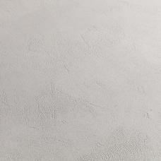 Стеновые панели CLICWALL F260-M02 Серый фактурный 2785*618*10 мм