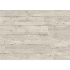 Ламинат Quick Step Impressive IM1861 Светло-серый бетон