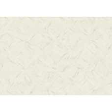 Ламинат Quick Step Impressive Patterns IPA4506 Мрамор бежевый