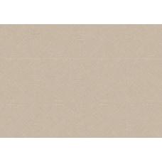 Ламинат Quick Step Impressive Patterns IPA4511 Текстиль натуральный