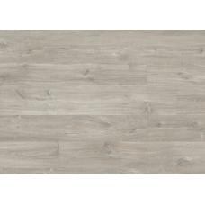 Виниловый замковой пол Quick Step Alpha Vinyl Small Planks AVSP40030 Дуб Каньон серый пиленый