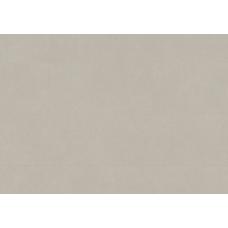 Виниловый замковой пол Quick Step Ambient Click AMCL40137 Минеральная Крошка песочная