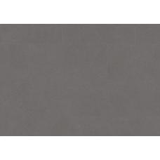 Виниловый замковой пол Quick Step Ambient Click AMCL40138 Минеральная Крошка серая