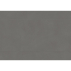 Виниловый замковой пол Quick Step Ambient Click AMCL40140 Шлифованный Бетон серый