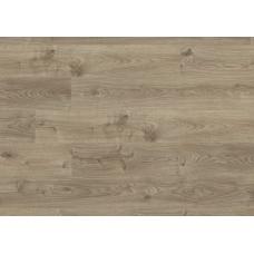 Виниловый замковой пол Quick Step Balance Click BACL40026 Дуб Коттедж серо-коричневый