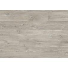 Виниловый клеевой пол Quick Step Balance Glue+ BAGP40030 Дуб Каньон серый пилёный